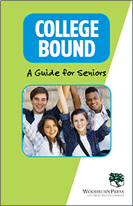 College Bound - A Guide for Seniors
