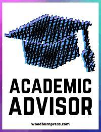 printable_academic