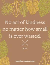 printable_act_of_kindness