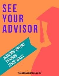 printable_advisor