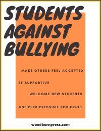printable_against_bullying