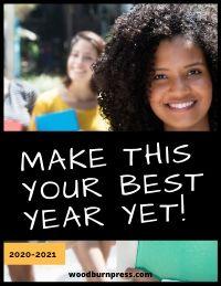 printable_best_year_yet
