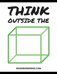 printable_box