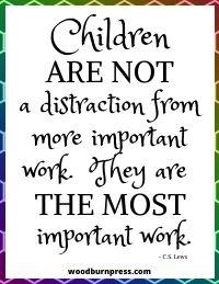 printable_children