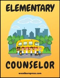 printable_elementary_counselor