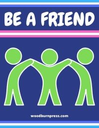 printable_friendship