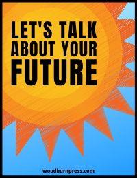 printable_future