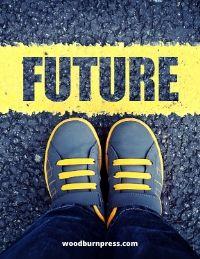 printable_future_feet