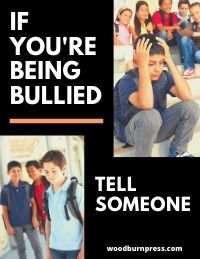 printable_if_being_bullied