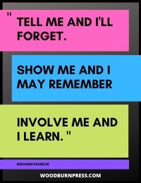 printable_involve_me