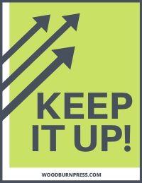 printable_keep_it_up