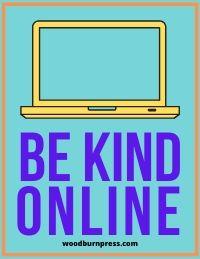 printable_kind