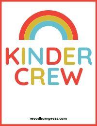 printable_kinder