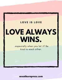 printable_love_wins