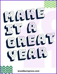 printable_make_it