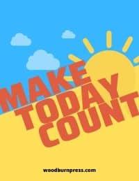 printable_make_today
