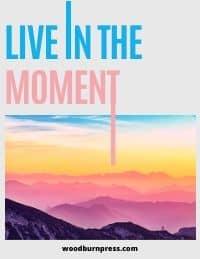 printable_moment