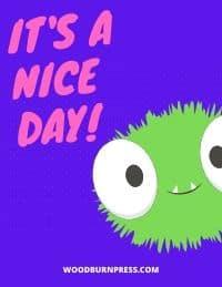 printable_nice_day