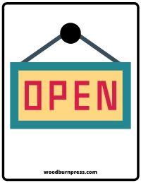 printable_open