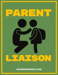 printable_parent_liaison