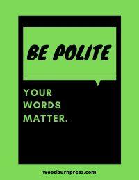 printable_polite