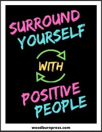 printable_positive_people