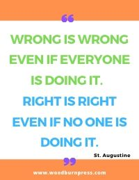 printable_right_wrong