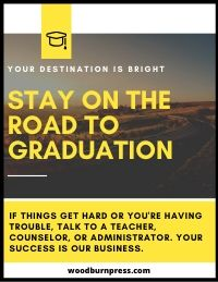 printable_road_to_graduation