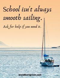 printable_sailing