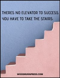 printable_stairs