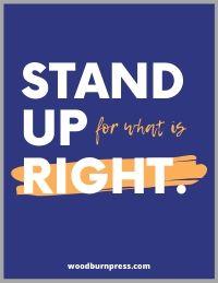 printable_stand_up