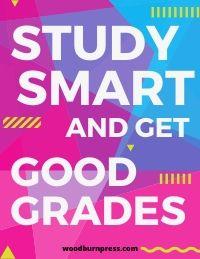 printable_study_smart