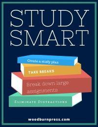 printable_study_smarter