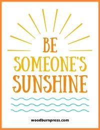 printable_sunshine