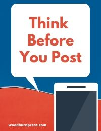 printable_think_before_post