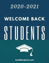 printable_welcome_back