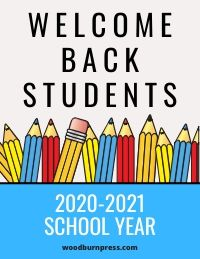 printable_welcome_back_students