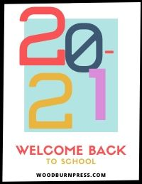 printable_welcome_back_to_school