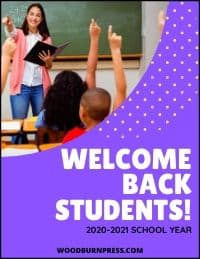 printable_welcome_elementary