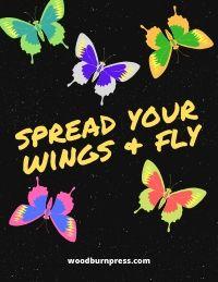 printable_wings