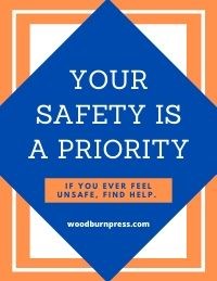 printable_safety_priority