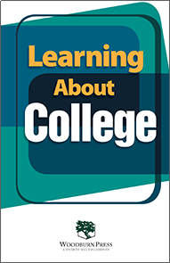 Learning About College