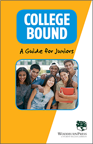 College Bound - A Guide for Juniors