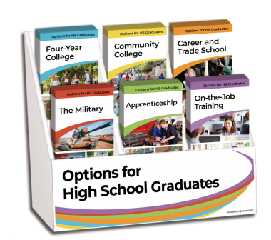 Options for High School Graduates