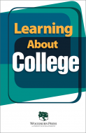 Learning About College Booklet Handout