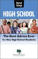 Next Step - High School