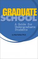 Graduate School - A Guide for Undergraduate Students Booklet Handout