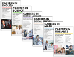 Career Poster Package