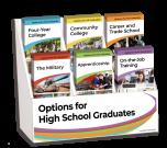 Options for High School Graduates
