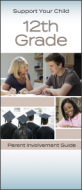 Support Your Child – 12th Grade